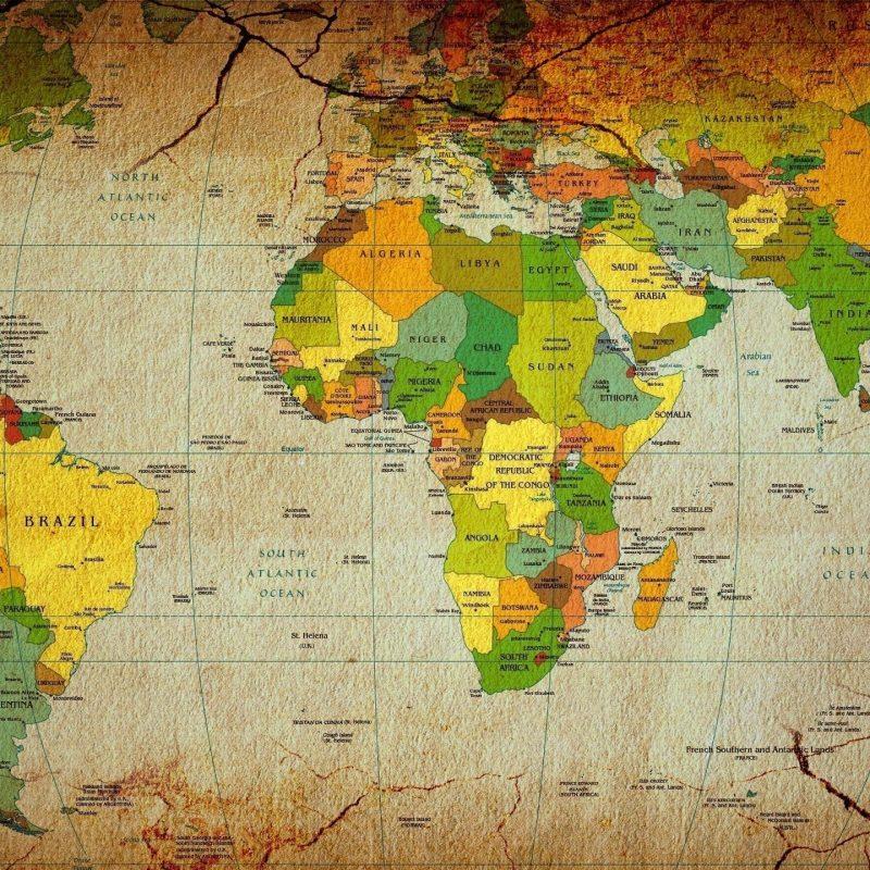 10 New World Map Hd Wallpaper FULL HD 1920×1080 For PC Background 2018 free download political map e29da4 4k hd desktop wallpaper for 4k ultra hd tv e280a2 tablet 1 800x800