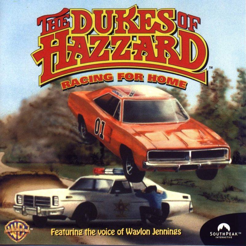 10 Latest Dukes Of Hazzard Background FULL HD 1920×1080 For PC Desktop 2020 free download politically correct dukes of hazzard utah gun news general lee 800x800