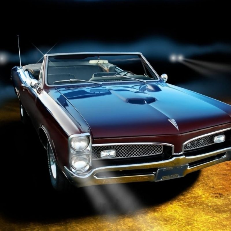 10 Best Classic Muscle Cars Wallpaper FULL HD 1080p For PC Background 2018 free download pontiac gto classic muscle cars wallpaper 2560x1440 80318 800x800