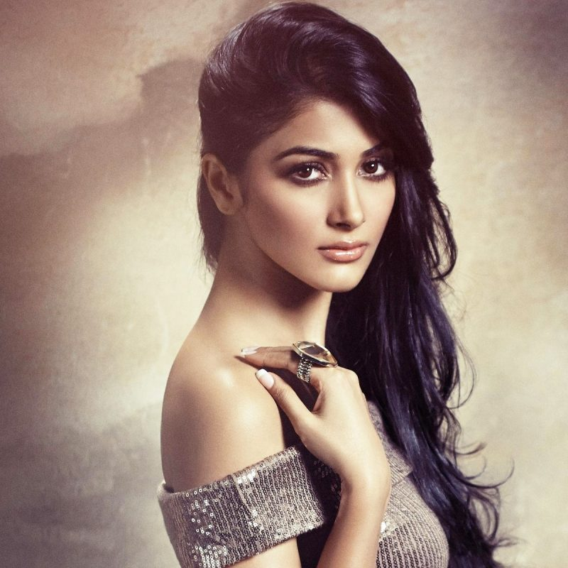 10 New Bollywood Actress Hd Wallpapers FULL HD 1920×1080 For PC Background 2020 free download pooja hegde bollywood actress wallpapers hd wallpapers id 14587 800x800