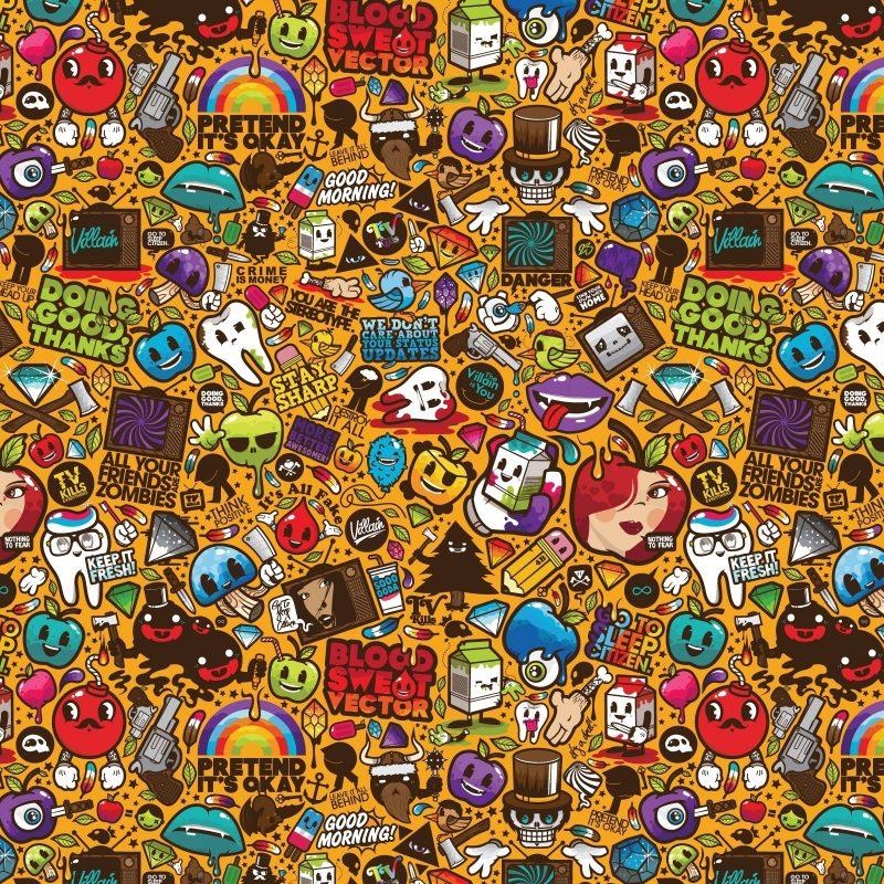 10 Latest Desktop Wallpaper Pop Art FULL HD 1080p For PC Desktop 2021 free download pop art abstract full hd wallpaper and background image 2560x1600 800x800
