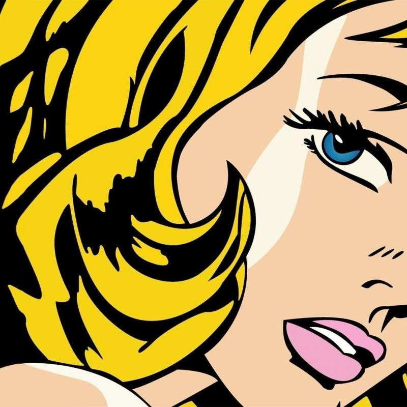 10 Most Popular Pop Art Desktop Wallpaper FULL HD 1080p For PC Desktop 2018 free download pop art desktop wallpaper 53 images 1 800x800