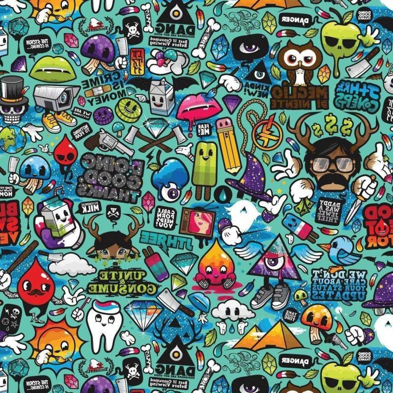 10 Latest Desktop Wallpaper Pop Art FULL HD 1080p For PC Desktop 2021 free download pop art wallpaper 4k desktop for smartphone computer wallvie 800x800