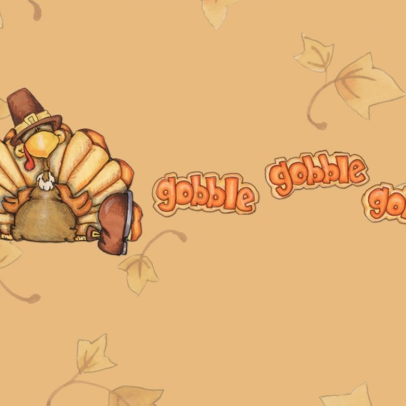 10 Latest Cute Thanksgiving Wallpaper Backgrounds FULL HD 1920×1080 For PC Background 2021 free download popeye africa animated thanksgiving backgrounds 800x800