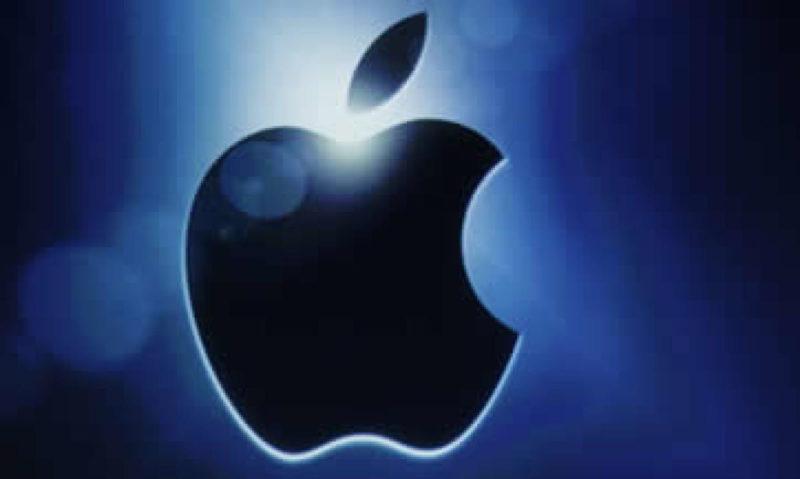 10 Top Imagen De Apple FULL HD 1920×1080 For PC Desktop 2020 free download por que el logotipo de apple es una manzana mordida 800x479