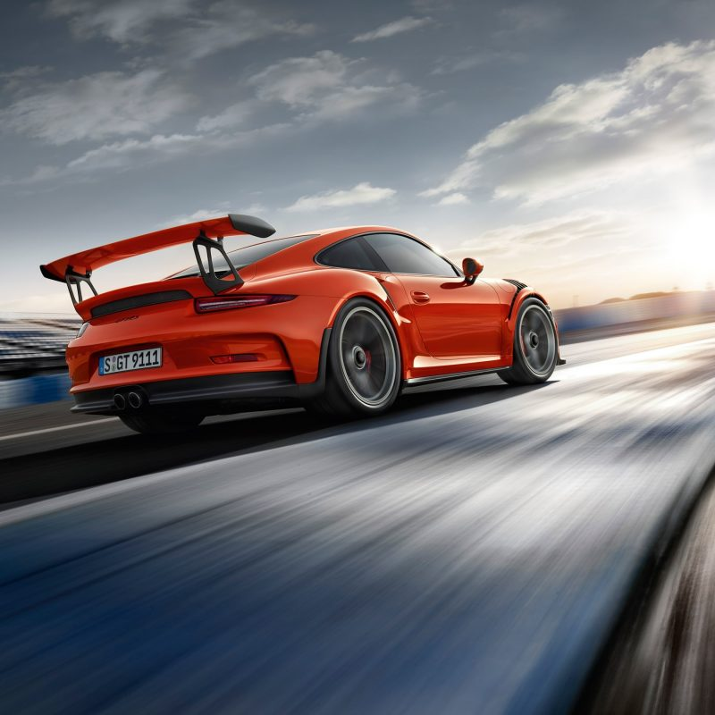 10 Latest Porsche Gt3 Rs Wallpaper FULL HD 1080p For PC Desktop 2020 free download porsche 911 gt3 full hd wallpaper and background image 3200x1800 800x800