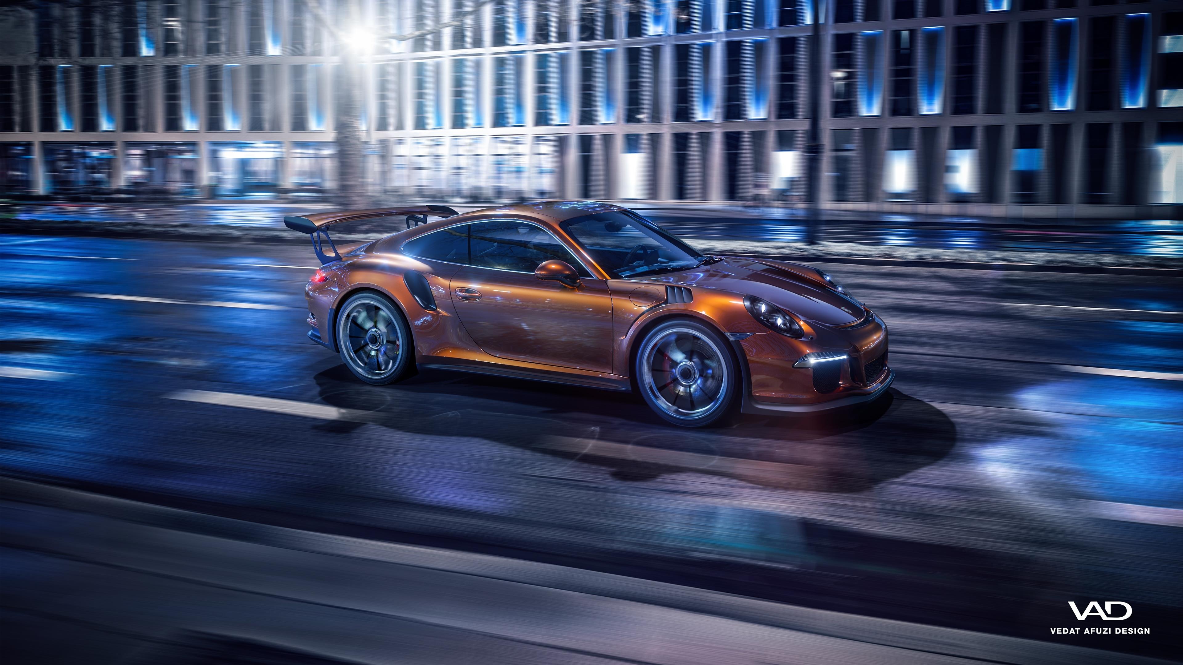 Title : porsche 911 gt3 rs 4k wallpaper | hd car wallpapers| id #8426. Dimension : 3840 x 2160. File Type : JPG/JPEG