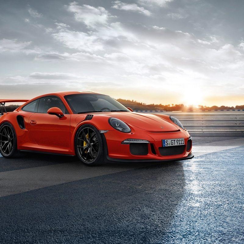 10 Latest Porsche Gt3 Rs Wallpaper FULL HD 1080p For PC Desktop 2018 free download porsche 911 gt3 rs hre wallpapersfans 800x800