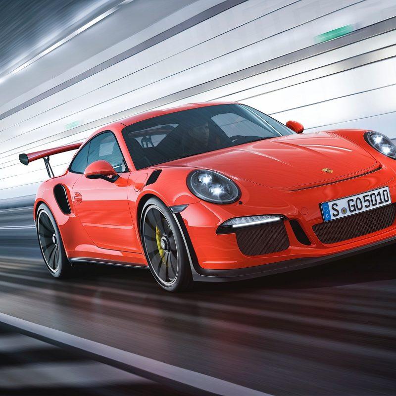 10 Latest Porsche Gt3 Rs Wallpaper FULL HD 1080p For PC Desktop 2018 free download porsche 911 gt3 rs wallpaper 71 800x800