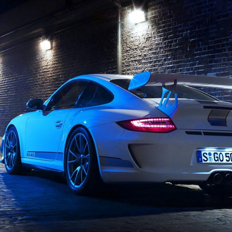 10 Latest Porsche Gt3 Rs Wallpaper FULL HD 1080p For PC Desktop 2018 free download porsche 911 gt3 rs white 6951266 800x800