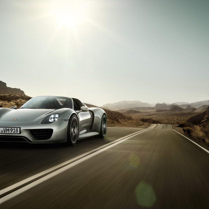 10 Latest Porsche 918 Wallpaper 1920X1080 FULL HD 1080p For PC Background 2018 free download porsche 918 full hd fond decran and arriere plan 1920x1200 id 2 800x800