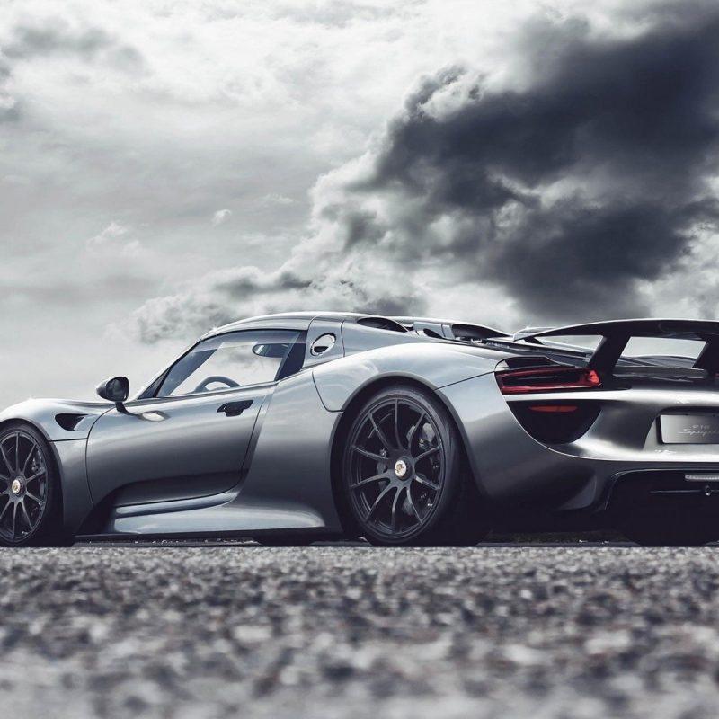 10 Latest Porsche 918 Wallpaper 1920X1080 FULL HD 1080p For PC Background 2018 free download porsche 918 full hd fond decran and arriere plan 1920x1200 id 800x800