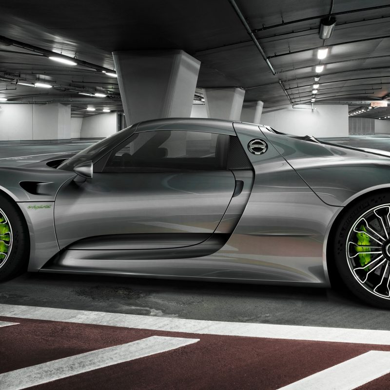 10 Best Porsche 918 Spyder Wallpaper FULL HD 1920×1080 For PC Desktop 2020 free download porsche 918 spyder e29da4 4k hd desktop wallpaper for 4k ultra hd tv 1 800x800