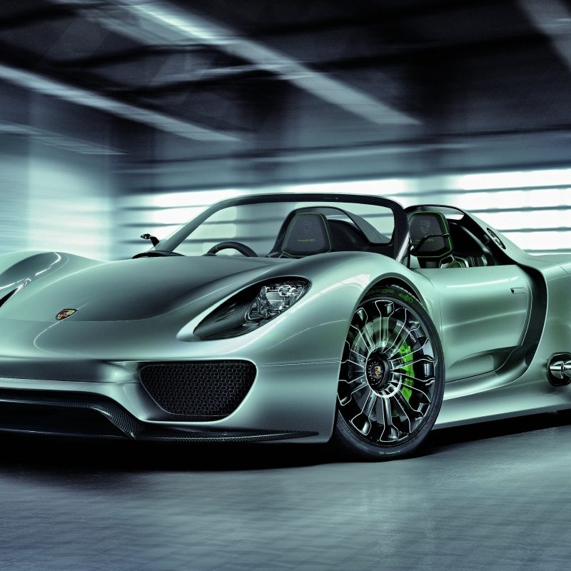 10 Best Porsche 918 Spyder Wallpaper FULL HD 1920×1080 For PC Desktop 2020 free download porsche 918 spyder e29da4 4k hd desktop wallpaper for 4k ultra hd tv 800x800