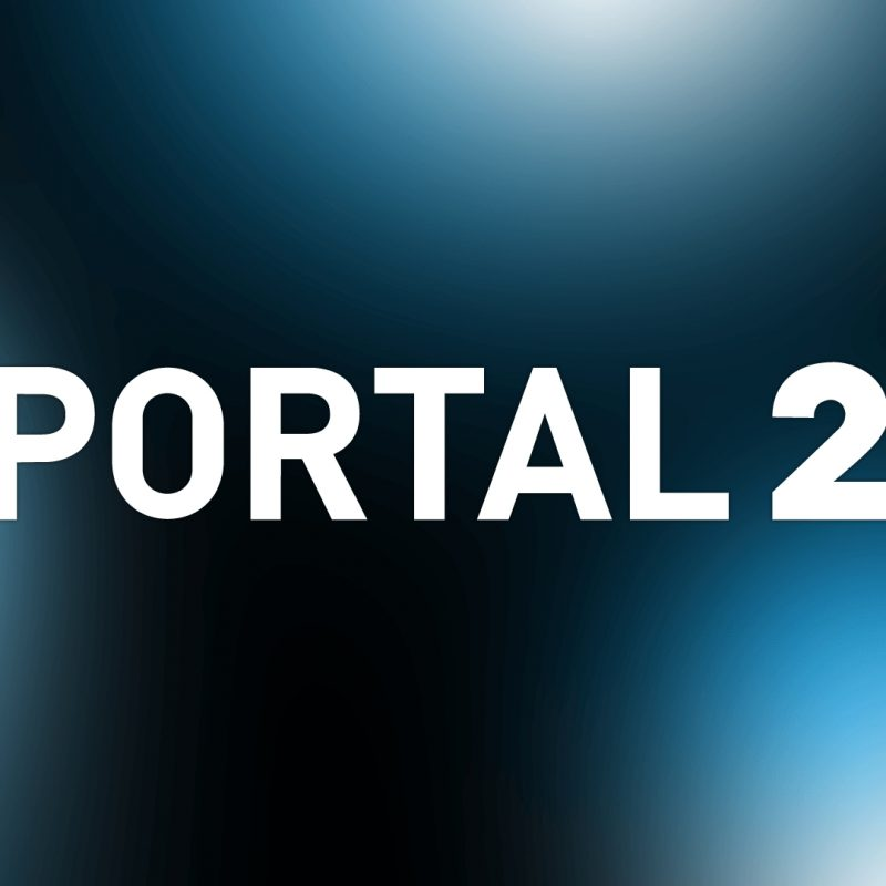 10 New Portal 2 Hd Wallpaper FULL HD 1080p For PC Background 2018 free download portal 2 wallpapers hd wallpaper cave 800x800