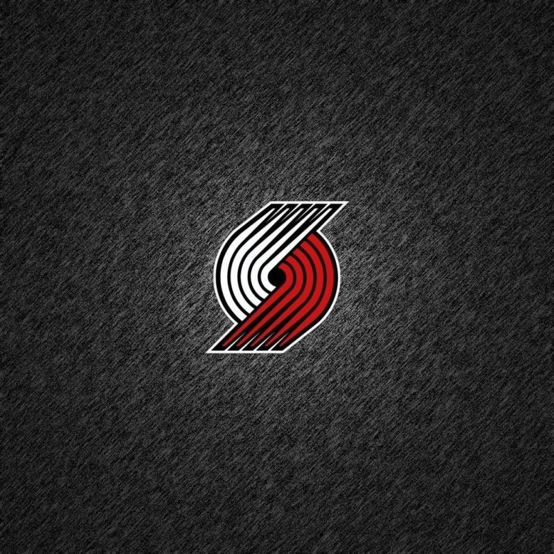 10 New Portland Trail Blazers Wallpaper FULL HD 1920×1080 For PC Background 2021 free download portland trail blazers 2017 wallpapers wallpaper cave 800x800