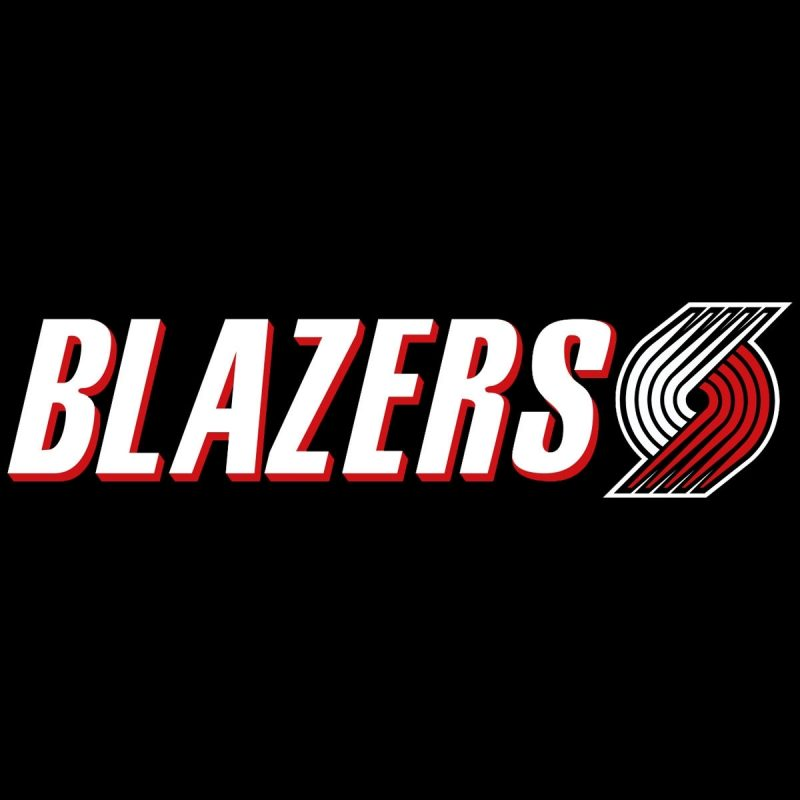 10 New Portland Trail Blazers Wallpaper FULL HD 1920×1080 For PC Background 2021 free download portland trail blazers nba basketball team hd widescreen wallpaper 800x800