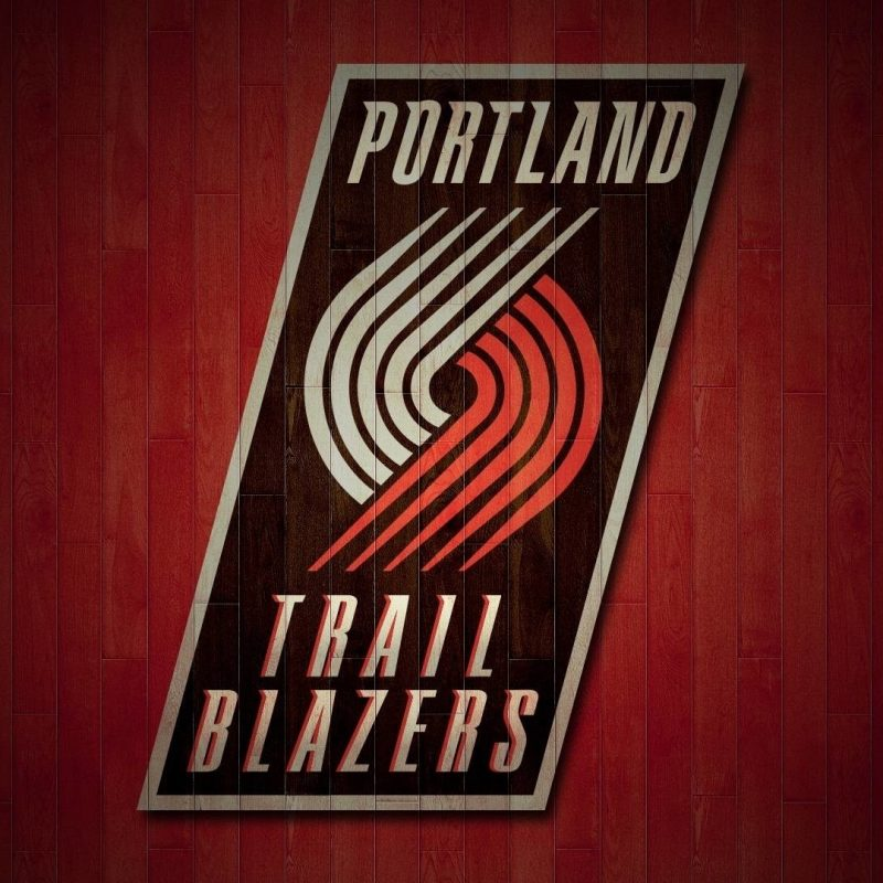 10 New Portland Trail Blazers Wallpaper FULL HD 1920×1080 For PC Background 2021 free download portland trail blazers wallpaper 74 images 800x800