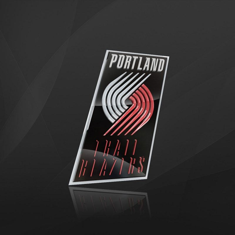 10 New Portland Trail Blazers Wallpaper FULL HD 1920×1080 For PC Background 2021 free download portland trail blazers wallpaper hd wallpapers 800x800