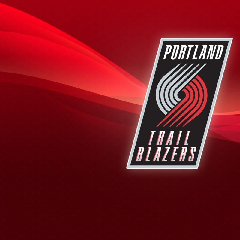 10 New Portland Trail Blazers Wallpaper FULL HD 1920×1080 For PC Background 2021 free download portland trail blazers wallpapers 48 full full hd portland trail 800x800