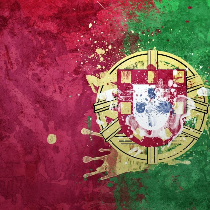 10 Top Portugal The Man Wallpaper FULL HD 1920×1080 For PC Desktop 2018 free download portugal football team wallpapers beautiful portugal football team 800x800