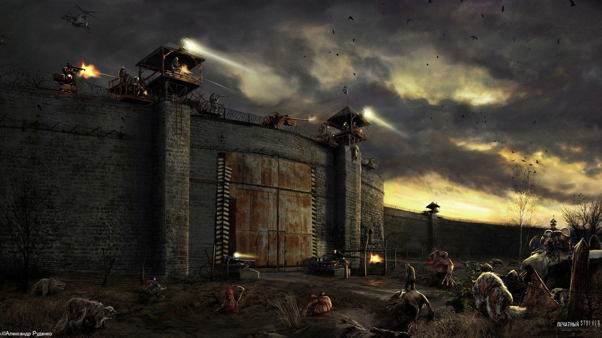 post apocalypse | post apocalypse | pinterest | post apocalyptic