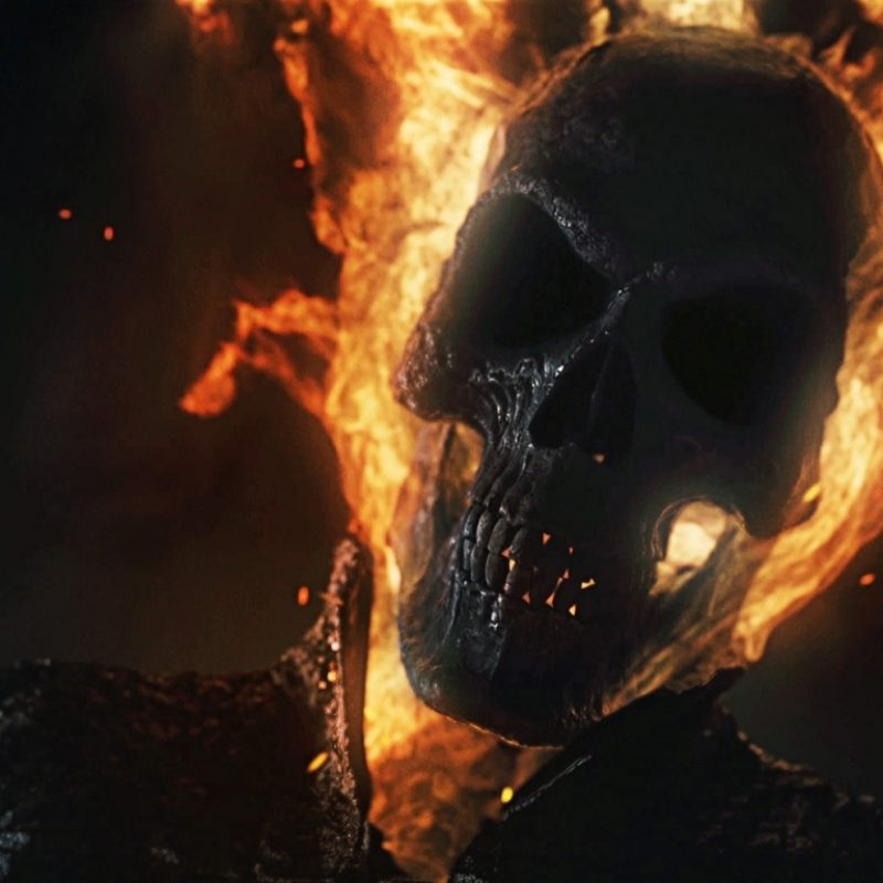 10 New Ghost Rider Spirit Of Vengeance Wallpaper 3D FULL HD 1080p For PC Background 2020 free download poster rezolutie mare ghost rider spirit of vengeance 3d 2011 800x800