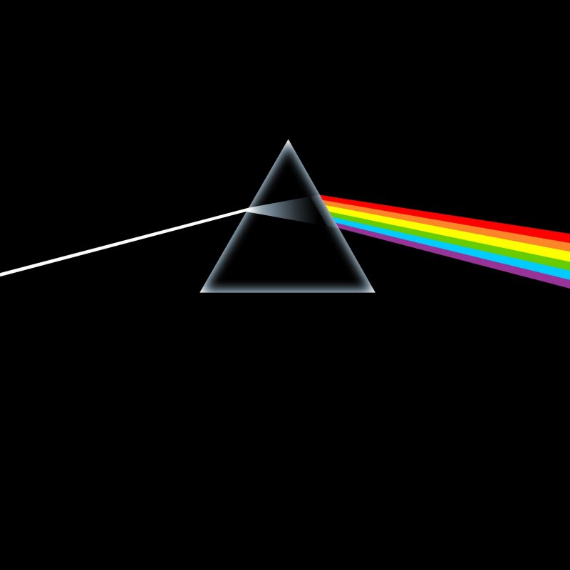 10 Best Dark Side Of The Moon Album Cover High Resolution FULL HD 1080p For PC Desktop 2020 free download potd bauhaus album cover dark side of the moon march 21st 2011 800x800