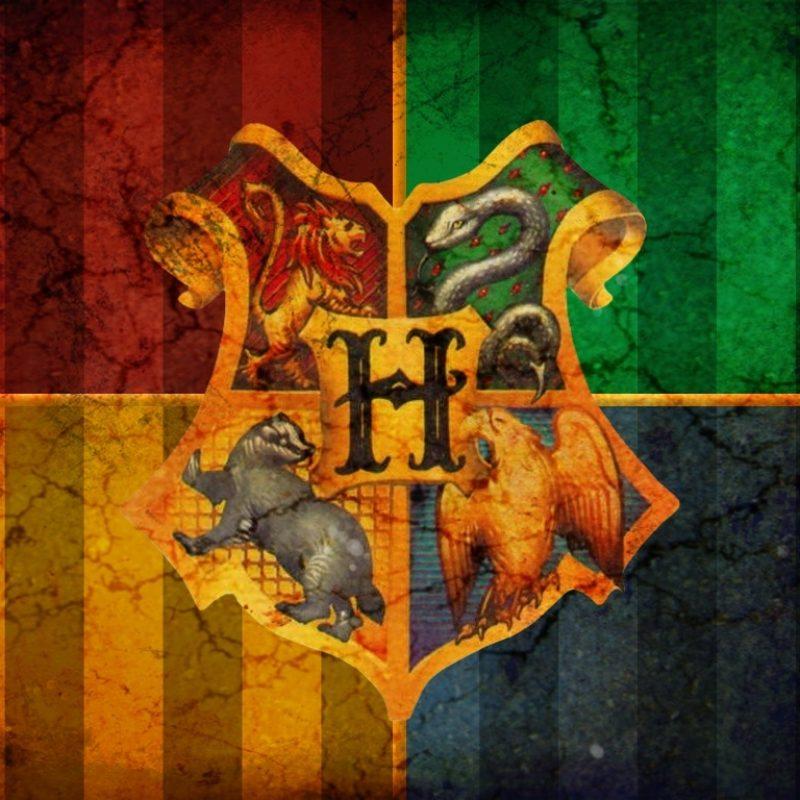 10 Best Desktop Wallpaper Harry Potter FULL HD 1080p For PC
