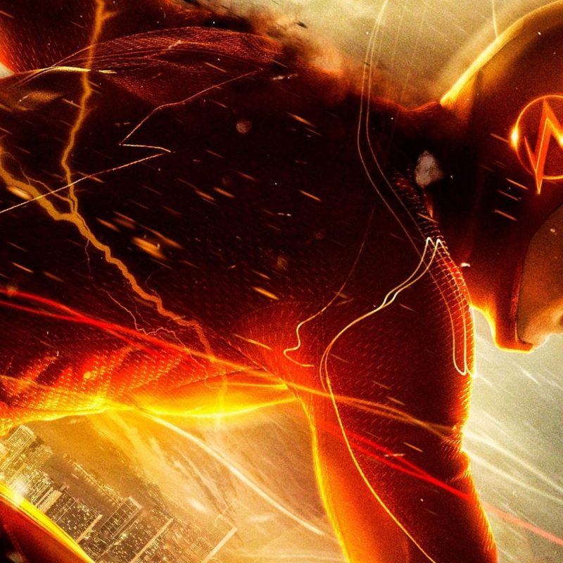 10 Latest The Flash Desktop Wallpaper Hd FULL HD 1080p For PC Desktop 2021 free download pourquoi il faut regarder la serie the flash 3 800x800