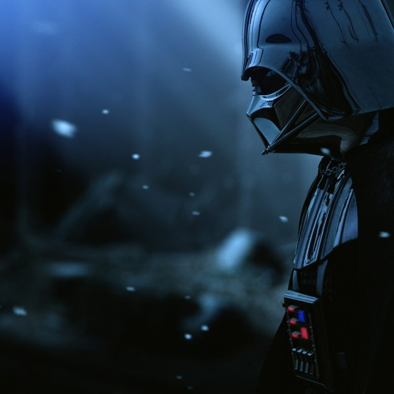 10 Most Popular Star Wars Hd Wallpapers 1080P FULL HD 1080p For PC Desktop 2020 free download %name