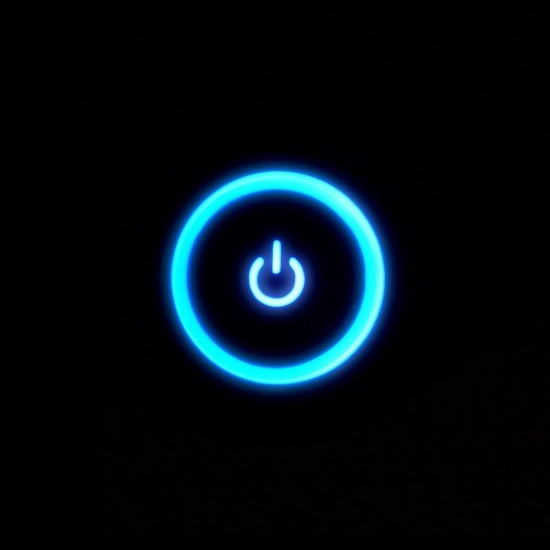 10 Latest Power Button Wallpaper 1920X1080 FULL HD 1080p For PC Background 2020 free download power button wallpaper wallpaper studio 10 tens of thousands hd 800x800
