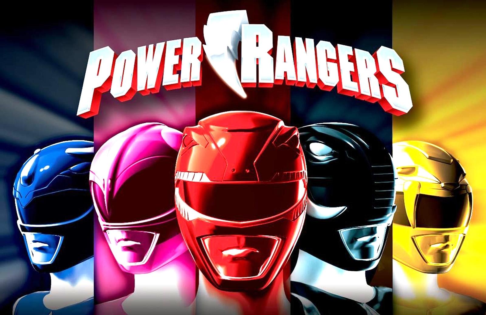 power rangers wallpaper (24)