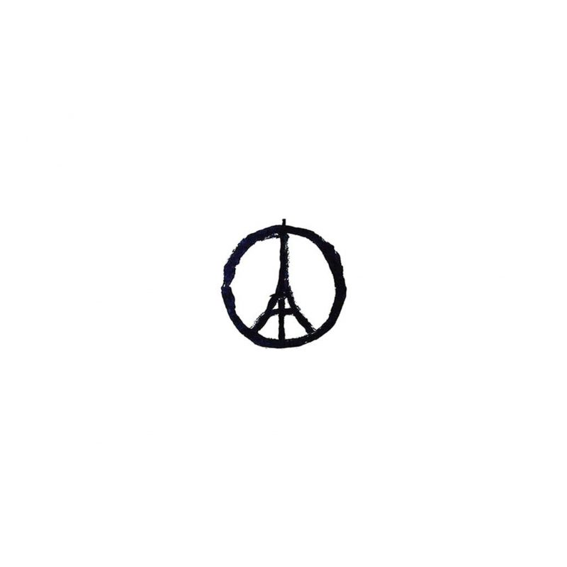 10 Most Popular Paris Peace Sign Wallpaper FULL HD 1920×1080 For PC Desktop 2021 free download pray for paris terror rip ipad air wallpaper images i love pinterest 800x800