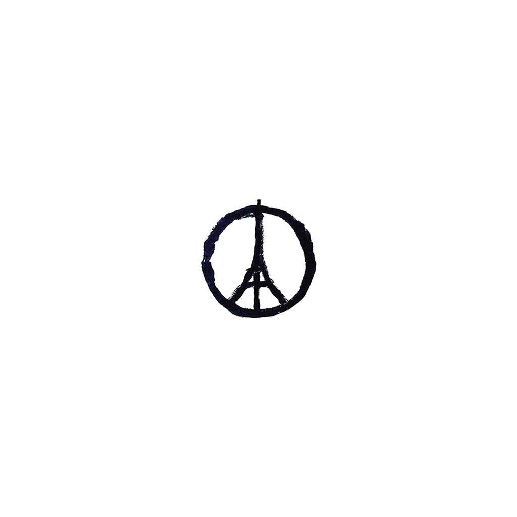 pray for paris terror rip ipad air wallpaper | images i love | pinterest