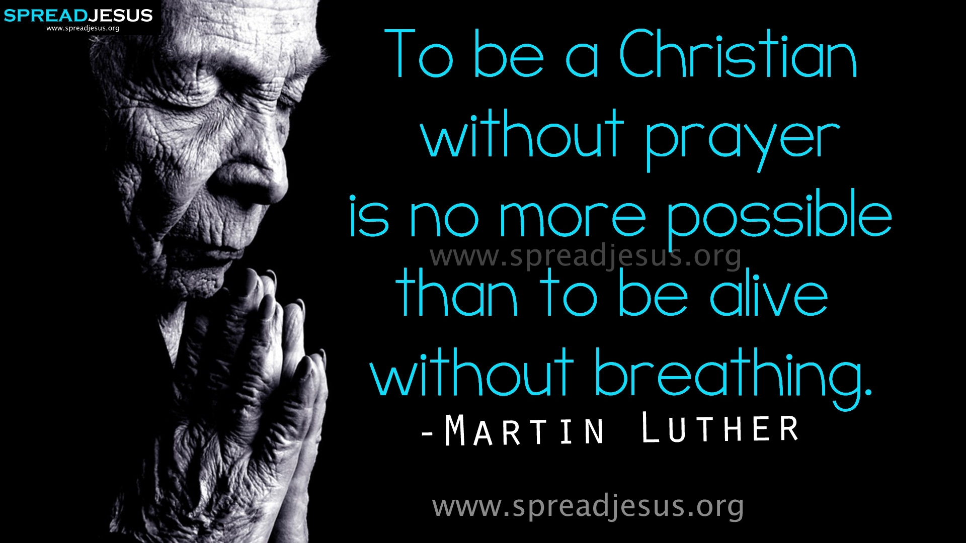 prayer quotes hd-wallpapers prayer quotes hd-wallpapers free download