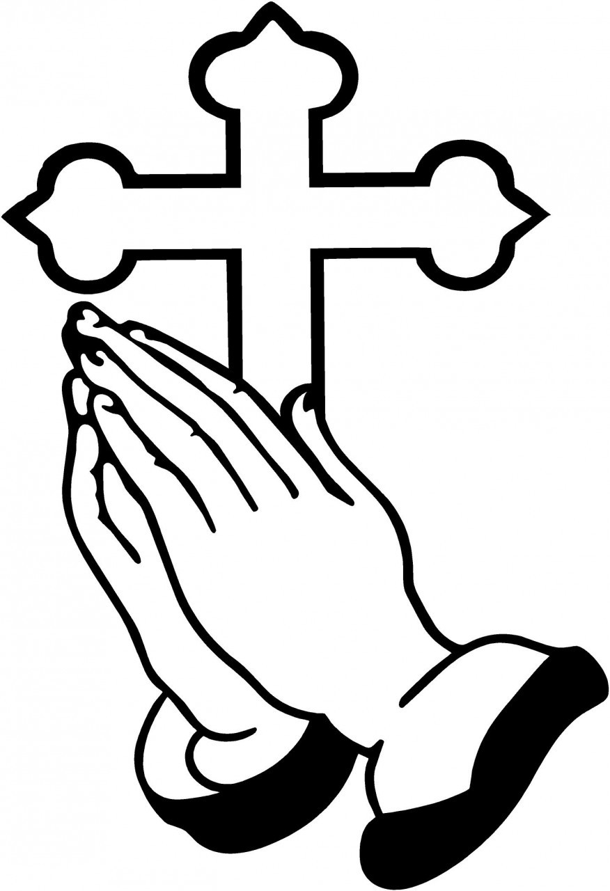10 most popular images of praying hands full hd 1080p for pc desktop Forest HD Wallpaper 1920X1080 title praying hands and cross clipart panda free clipart images dimension 876 x 1280 file type