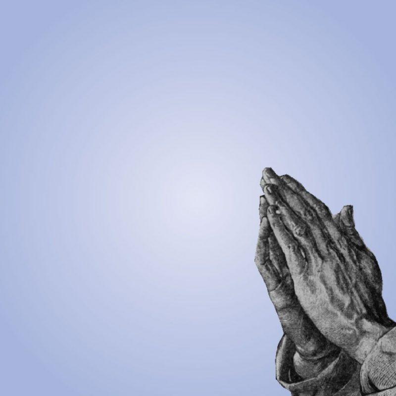 10 New Praying Hands Wallpaper Hd FULL HD 1920×1080 For PC Desktop 2021 free download praying hands art pinterest 800x800