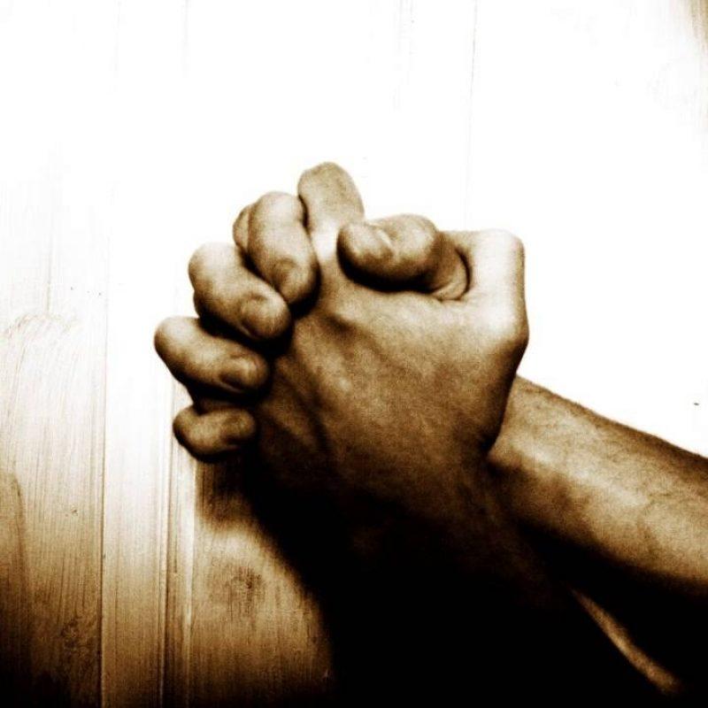 10 Best Image Of Praying Hands FULL HD 1080p For PC Desktop 2021 free download praying hands original song youtube 1 800x800