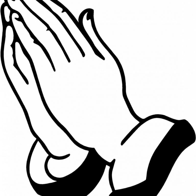 10 Best Image Of Praying Hands FULL HD 1080p For PC Desktop 2021 free download %name