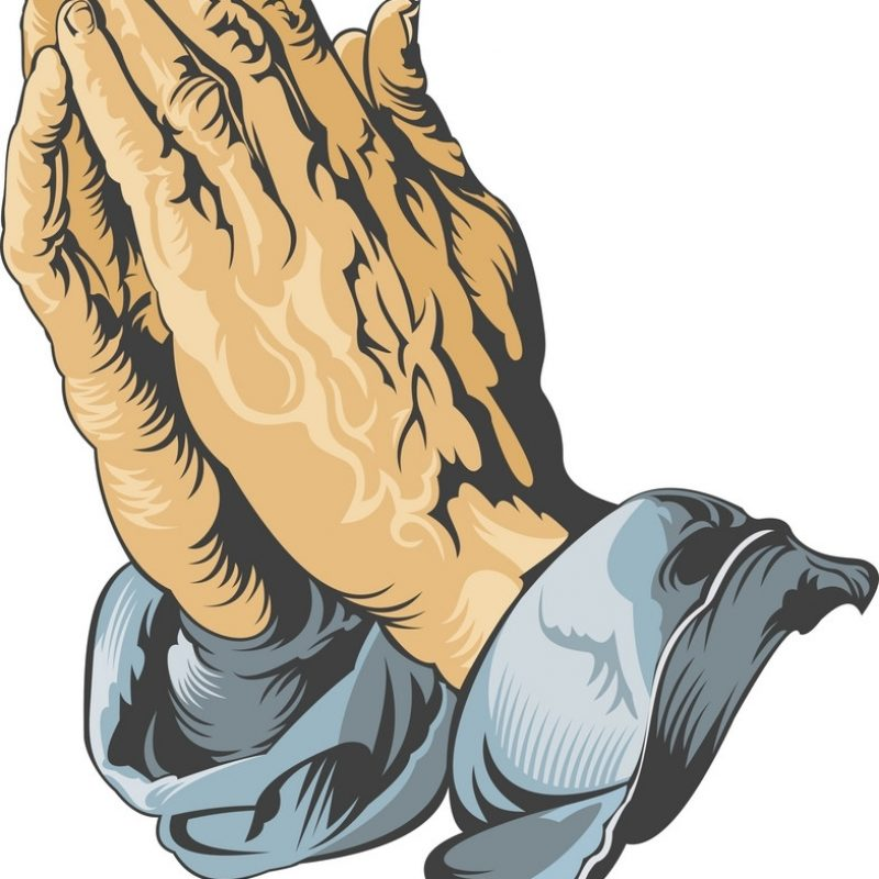 10 Best Image Of Praying Hands FULL HD 1080p For PC Desktop 2021 free download praying hands tattoo royalty free vector image 1 800x800