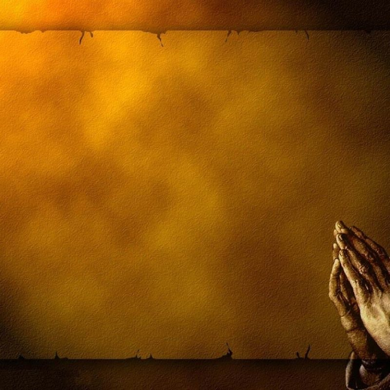 10 New Praying Hands Wallpaper Hd FULL HD 1920×1080 For PC Desktop 2020 free download praying hands wallpapers wallpaper cave 1 800x800