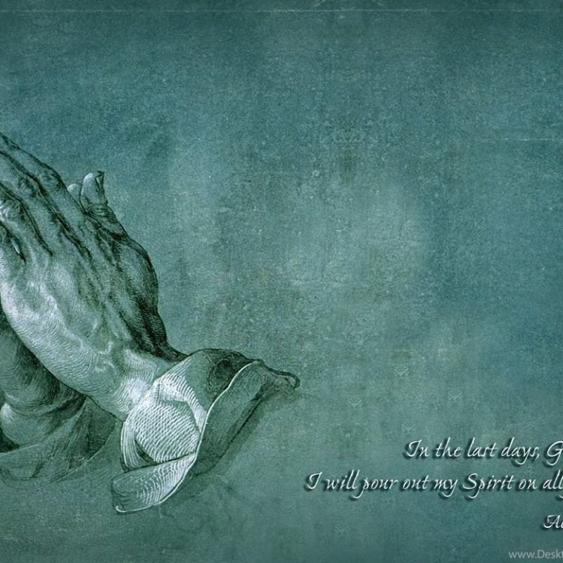 10 New Praying Hands Wallpaper Hd FULL HD 1920×1080 For PC Desktop 2020 free download praying hands wallpapers wallpapers cave desktop background 800x800