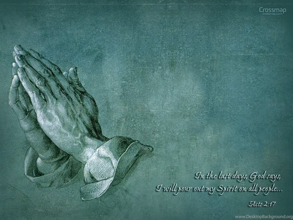 10 new praying hands wallpaper hd full hd 1920×1080 for pc desktop