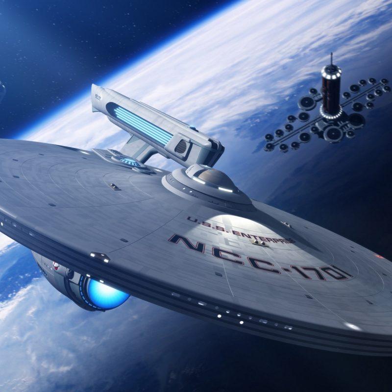 10 Best Star Trek Uss Enterprise Wallpaper FULL HD 1080p For PC Desktop 2020 free download preference star trek enterprise wallpaper cx36 montrealeast 1 800x800