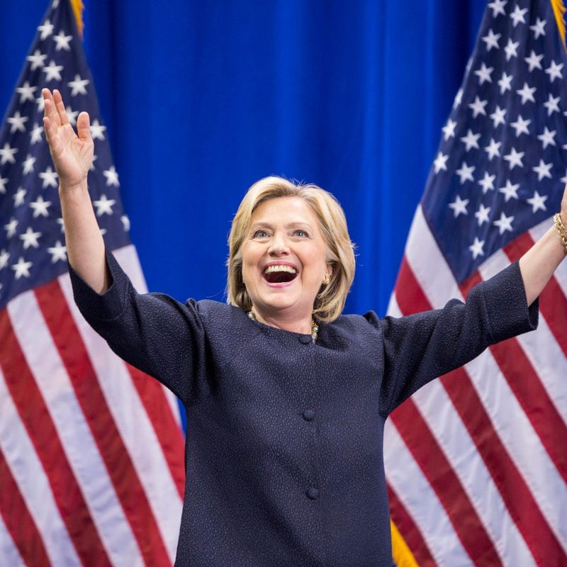 10 Best Hillary Clinton 2016 Wallpaper FULL HD 1080p For PC Desktop 2021 free download presidential election early voting suggests hillary clinton is 800x800