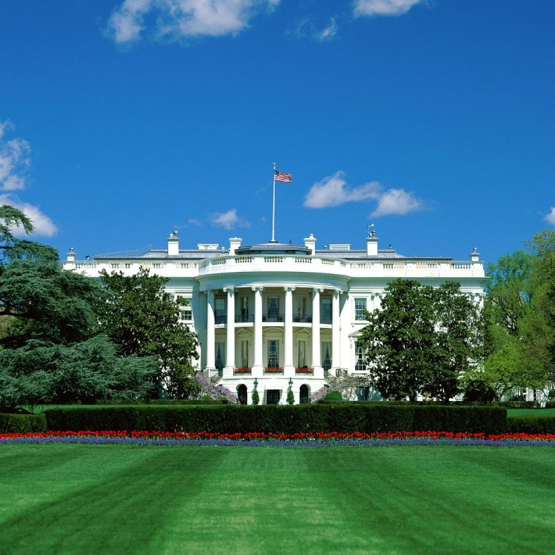 10 Top The White House Wallpaper FULL HD 1920×1080 For PC Background 2021 free download presidential suite the white house wallpapers hd wallpapers id 5783 800x800