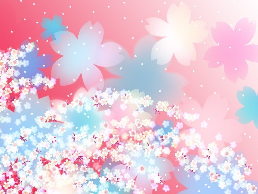 pretty backgrounds | pretty background designs | backrounds