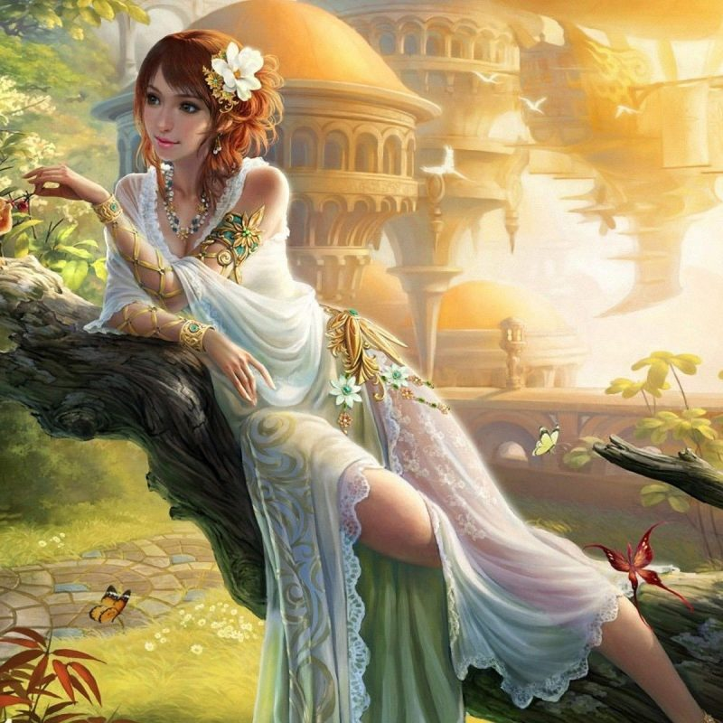 10 Best Most Beautiful Fairy Pictures FULL HD 1080p For PC Background 2021 free download pretty fairy wallpapers group 55 800x800