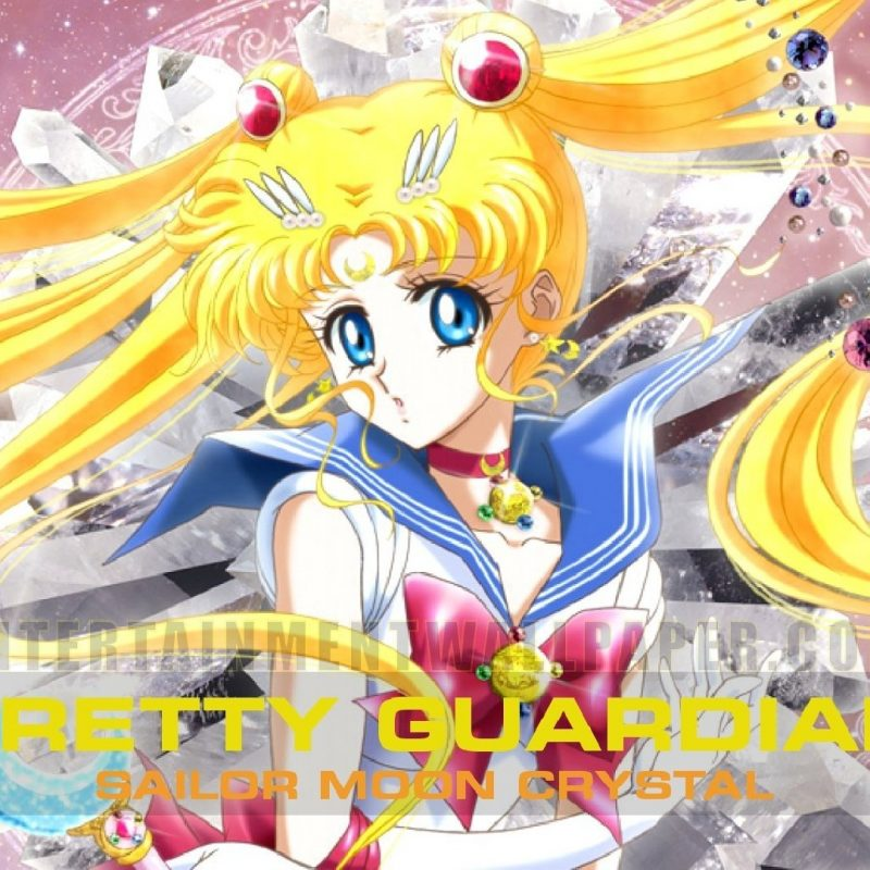 10 Most Popular Sailor Moon Crystal Wallpaper 1920X1080 FULL HD 1080p For PC Background 2020 free download pretty guardian sailor moon crystal wallpaper 20045507 1920x1080 800x800